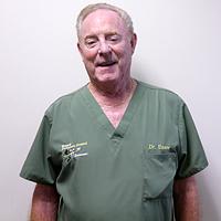 Dr. David C. Esser