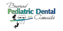 Brevard Pediatric Dental Associates